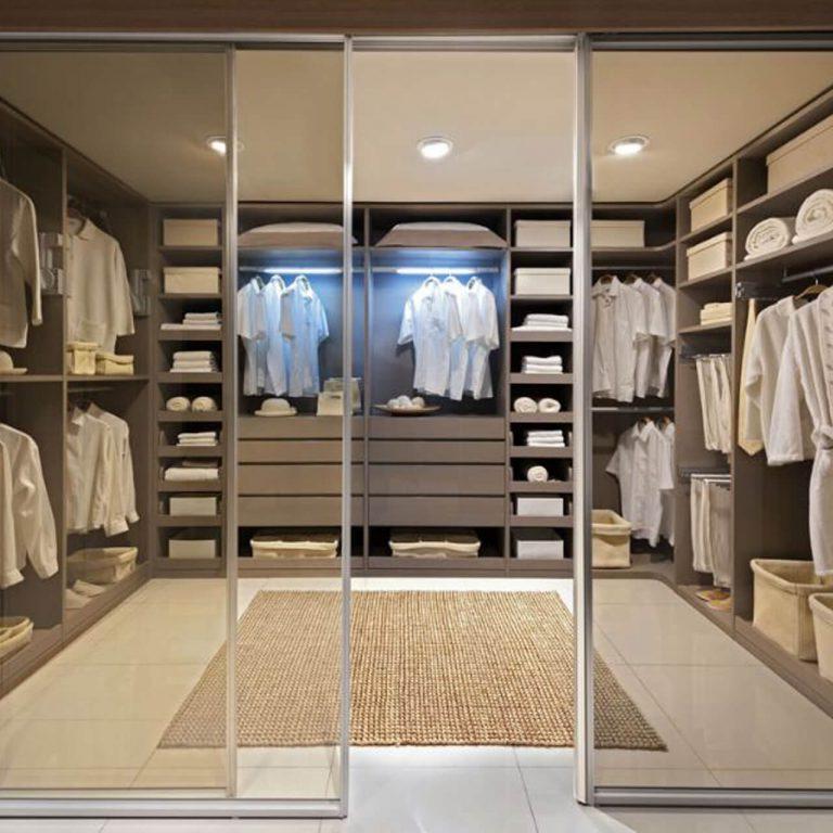 vestidores-y-placares